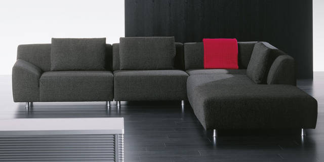 Furniture technology