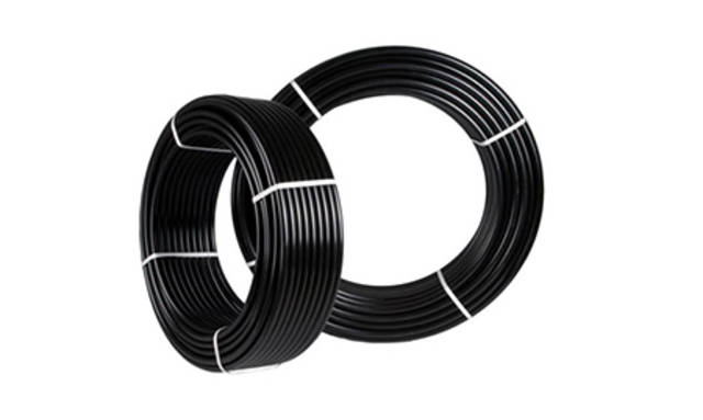 LDPE-Pipes
