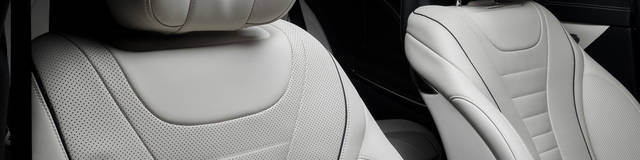 Fastening profiles 