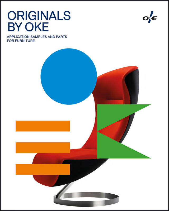 Originals by OKE